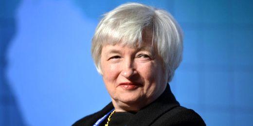 ФРС США вслед за Трампом пересматривает долгосрочную денежную политику
