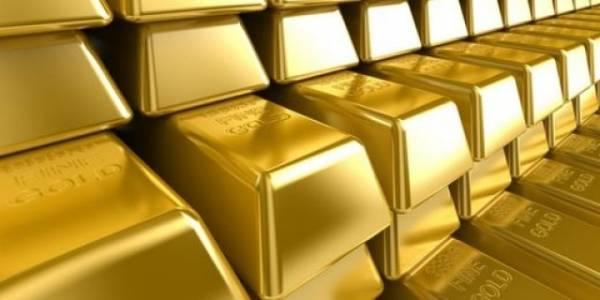 Международные резервы России увеличились за неделю на 900 миллионов долларов