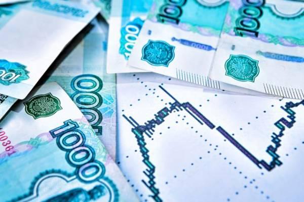 Бедность и пенсионная неразбериха. Главные угрозы российской экономике