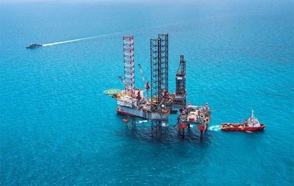 Концессия на троих. «Роснефть» — участник газового проекта в Египте