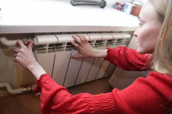 Тарифы на теплоснабжение в Тамбовской области будут оптимальными