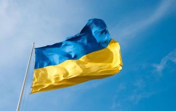 СМИ: Украина и МВФ не договорились о новом кредитном транше