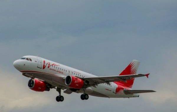 Компания «ВИМ-Авиа» завершила активную фазу перевозок пассажиров