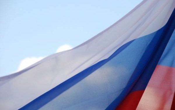 Орешкин: Россия поднялась до 35-й строчки в рейтинге Doing Business