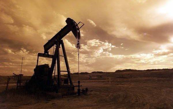 Стимулы роста. Что повысит инвестиционную привлекательность «Роснефти»?