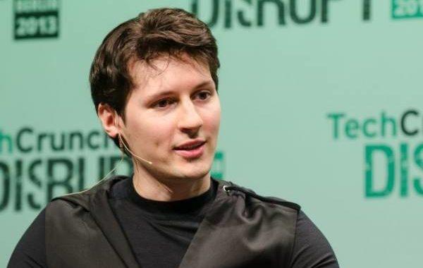 Telegram отреагировал на обвинения в отказе сотрудничать с властями РФ