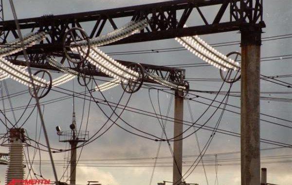Новак рассказал о «революции электричества»