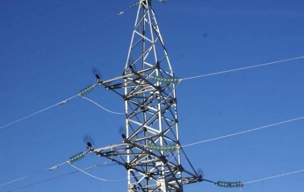 Атомные технологии приходят в ветрогенерацию