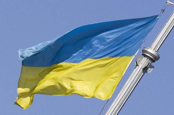 Россия входит в тройку крупнейших инвесторов украинской экономики