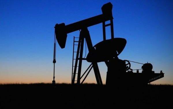 ОПЕК+ решит, стоит ли продлять сделку о сокращении добычи нефти в 2018 году