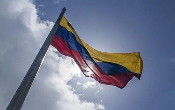 МВФ: расходы на спасение Венесуэлы составят 30 млрд долларов ежегодно