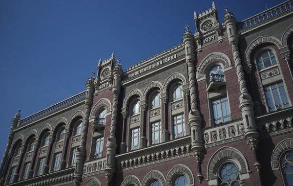 Украина рассчитывает получить транш от МВФ в начале 2018 года