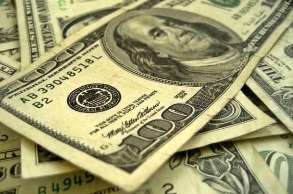 Саудовская Аравия внесет 1 млрд долларов в совместный с Россией фонд