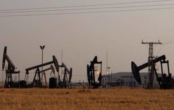 Власти Сирии готовят план по восстановлению нефтегазовой инфраструктуры