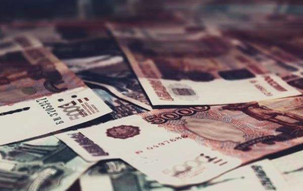 Хакасия попросила 28,2 млрд рублей из-за «катастрофической ситуации»