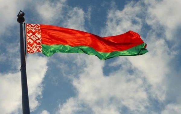 Белоруссия должна РФ 6,5 миллиарда долларов