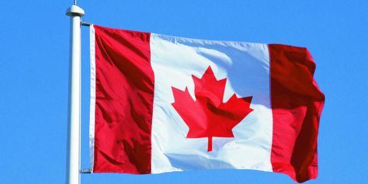 Банк Канады неожиданно поднял ключевую ставку