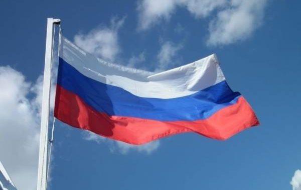 РФ вошла в состав Фонда поддержки женщин-бизнесменов при Всемирном банке