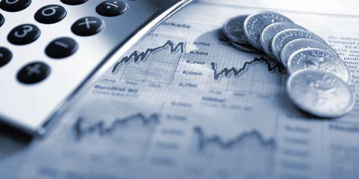 Малый бизнес США заинтересован работать в российской экономике