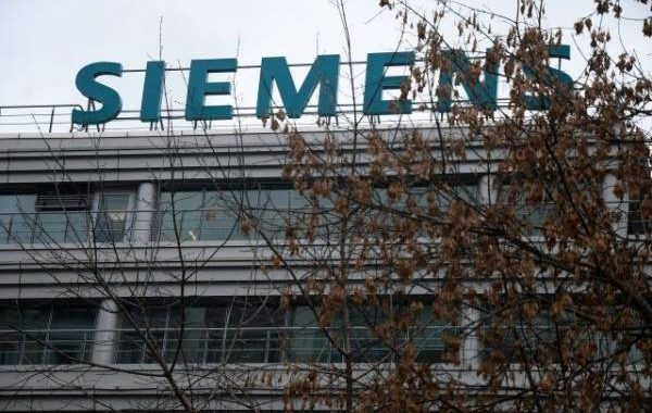 Структура «Ростеха» обвиняет Siemens в затягивании суда по турбинам в Крыму